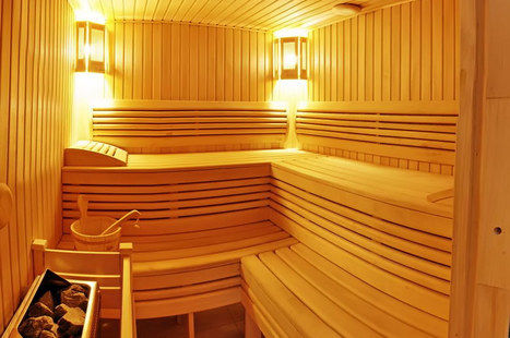 Preview sauna 4