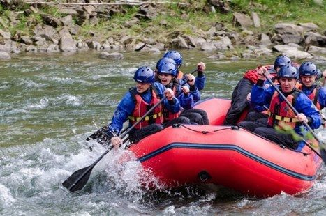 Preview 1495704612 101650  rafting